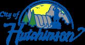 City of Hutchinson Logo